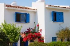 greek-architecture.jpg